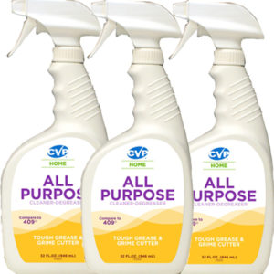 CVP Cleaner - All Purpose Spray Cleaner